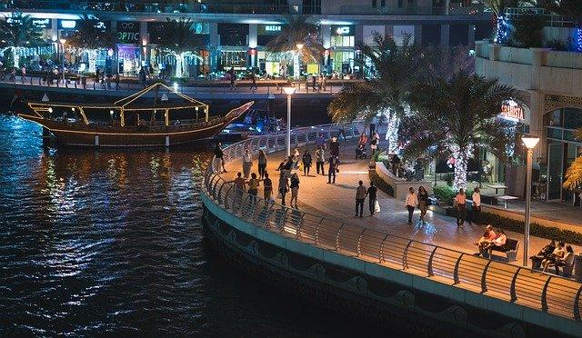 dubai-tourism-guide-2020