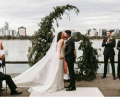 Benefits of Hiring a Wedding Stylist