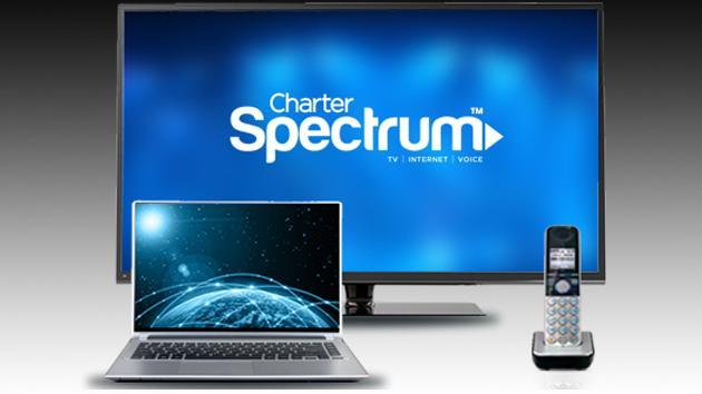 spectrum_services