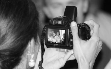 How to Hire Best Wedding Photographer for your Wedding Photography
