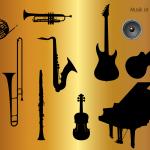music-teacher-Milton