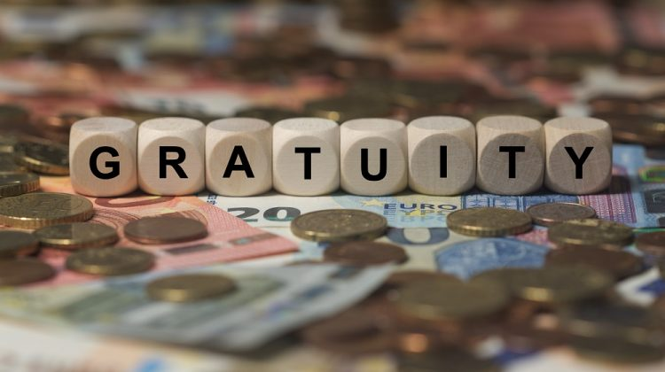 Gratuity Scheme And Avail Tax Benefits