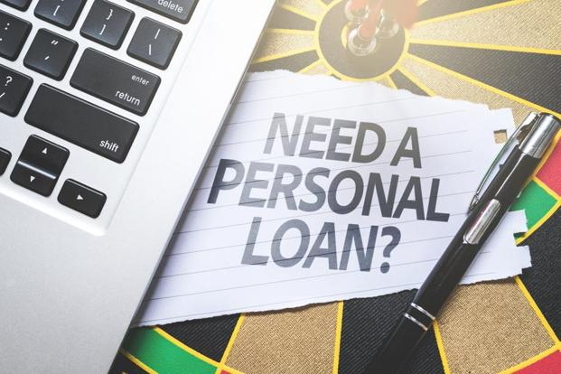 How to Apply for a Personal Loan Online and Get Credit Fast? | Star Star  Show