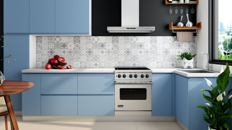 Kitchen Pantry Designs And Ideas 2020 Star Star Show