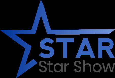 Star Star Show