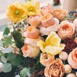 Know Why Flowers Are The Best Decorators Than Any Other Decoratives