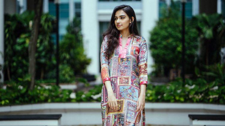 Style Salwar Kameez