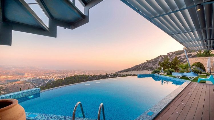 Swimming Pool Buyer's Guide