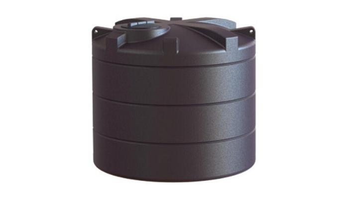 Water Tank online