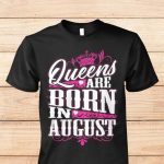 Gift Ideas For July Born People