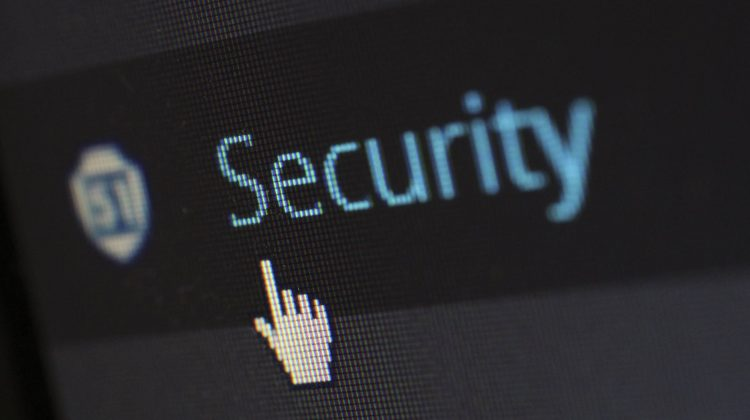 Hire a Security Company for Safeguarding Your Business