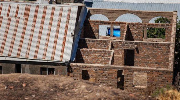 House-Demolition-Company