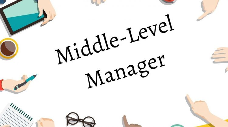 Middle-Level-Managers-Image.jpg