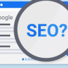 Tactics to Improve Your Search Engine Ranking