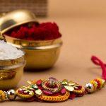 send rakhi online