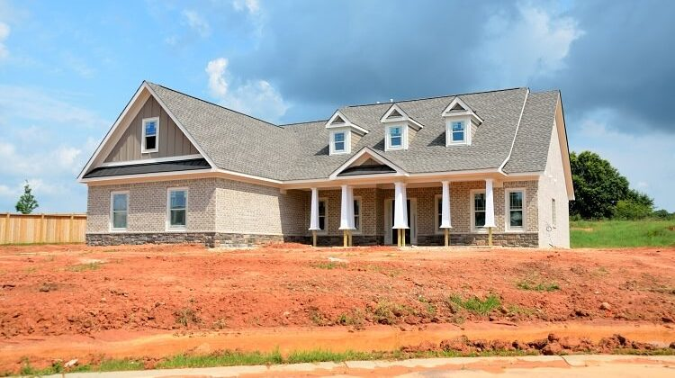 Best Ways to Add Strength to Your House During Its Construction