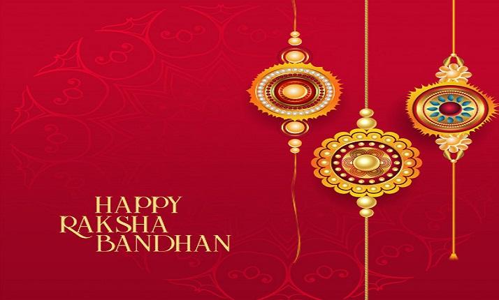Evergreen Rakhi Gifts Ideas & Tips on Celebrating Raksha Bandhan