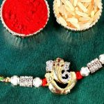 Top Most Rakhi Designs | Raksha Bandhan 2020