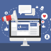 What Is The Importance Of Facebook Advertising In Business?