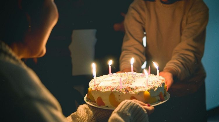 How People Celebrate Birthdays Across the World