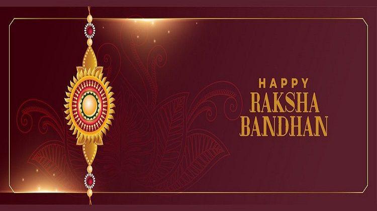 How to Surprise Your Sibling This Raksha Bandhan