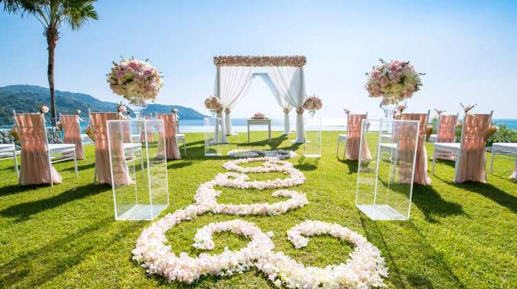 How to plan your wedding during COVID 19 pandemic