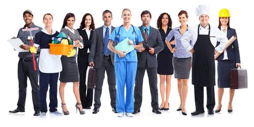 Staffing Planning | What is Staff Planning