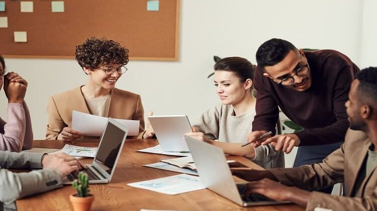 How to Develop the best Staffing Plan