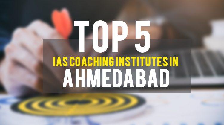Best Coachings for IAS Exam Preparation