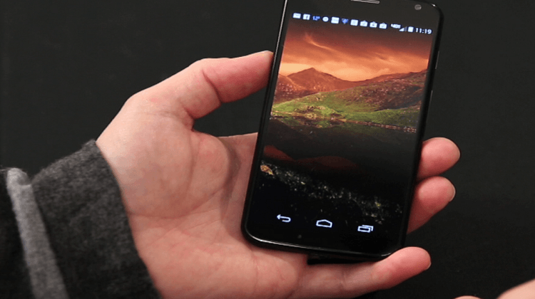 Quickest & Easiest Way To Improve Your Android Device