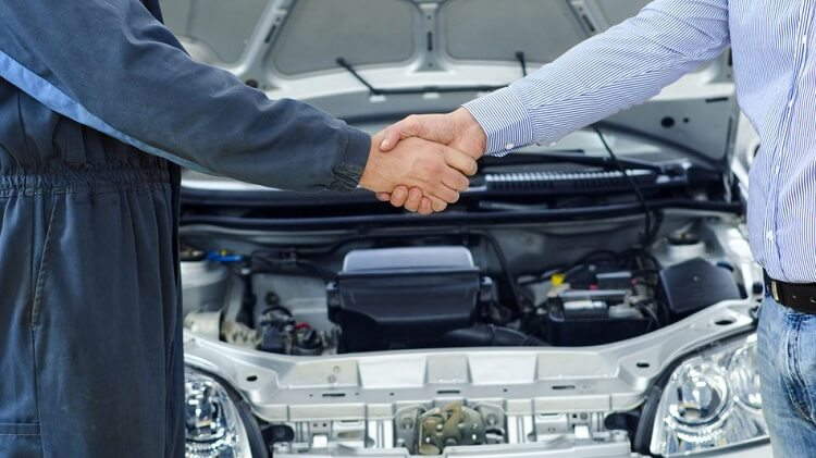 Do You Need an Extended Warranty for Your Cars