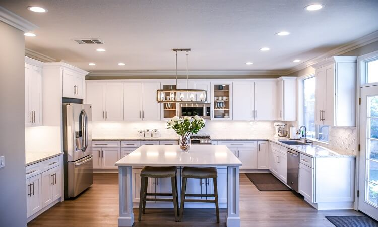 Home Decor Trends to Avoid When Selling