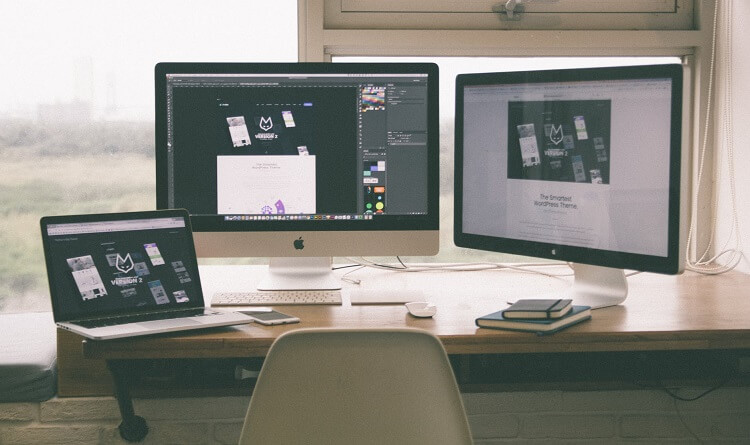 How to Evaluate a Web Company's Abilitie