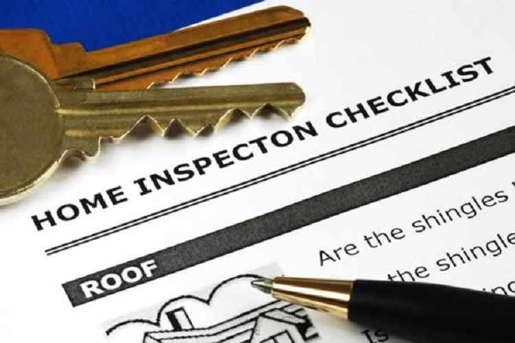 Important Points to Consider While Hiring Home Inspector