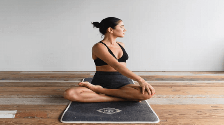 Reasons You Need To Try Yoga Online