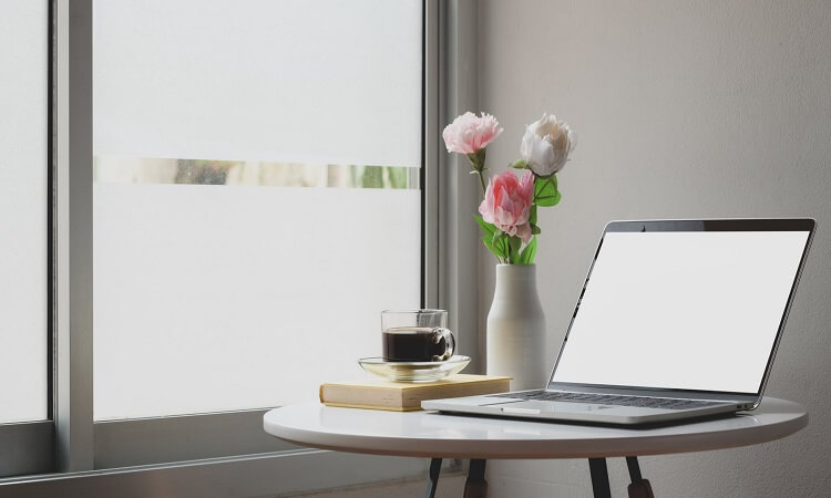 Simple Ways to Organize Your Home Offices