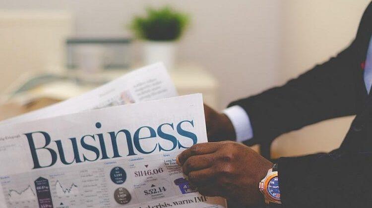 Common Startup Big Mistakes Entrepreneurs Should Avoid