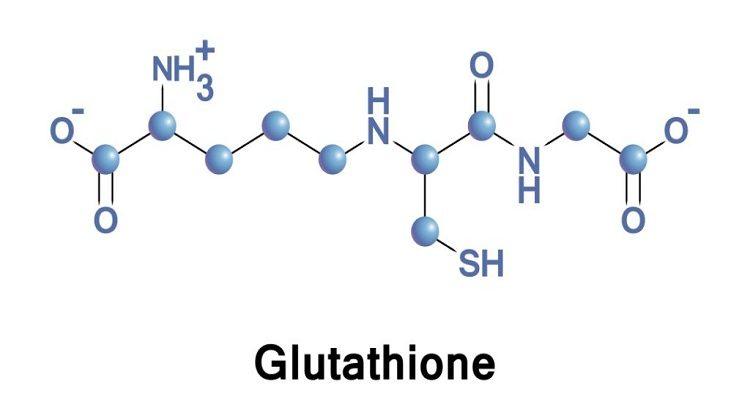4 Ways By Which Liposomal Glutathione Can Boost Your Health