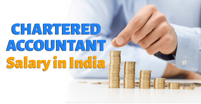Does CA Career provide opportunities in India