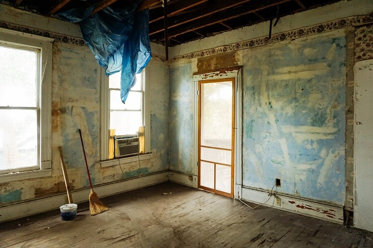 Doing Home Renovations Here's How You can Save on Costs