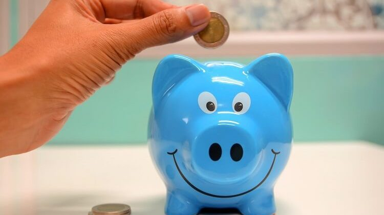 Fixed Deposit Schemes Types as Stable Investment Plans