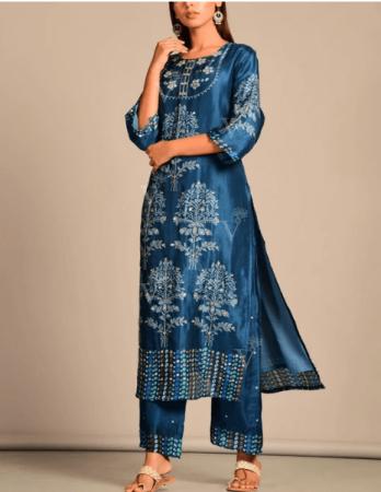 Indian Wedding Dress for Bidaai Ceremony