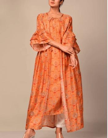 Indian Wedding Dress for Pre-wedding puja