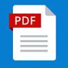 PDFBear An Excellent PDF Assistant