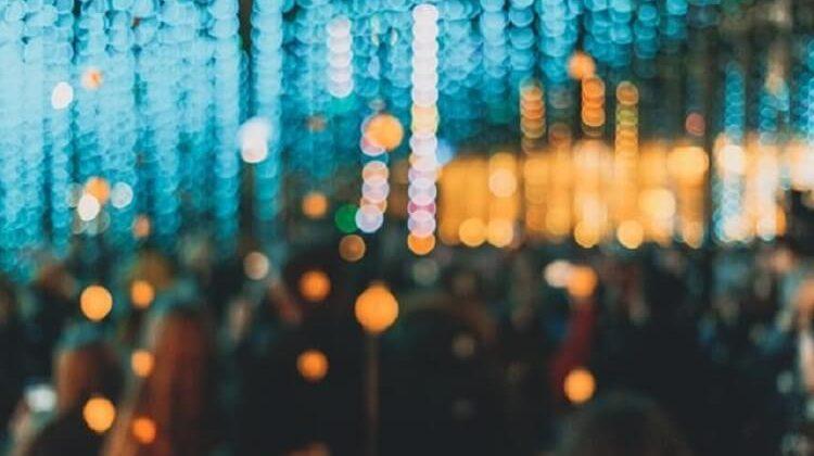 Tips on Festive Led Lights Decoration