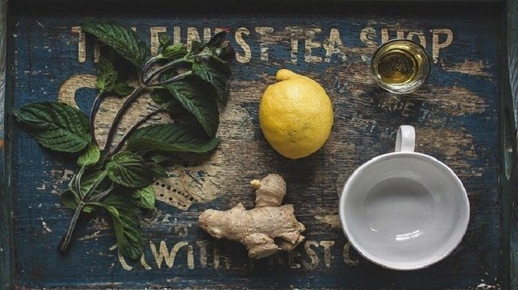 Top 5 Most Underrated Teas You Need to Try