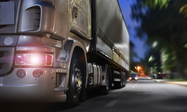 WHAT TO DO AFTER A TRUCK ACCIDENTt