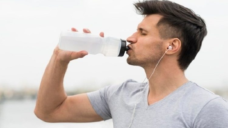 Water Purification – First Step To A Healthy Lifestyles