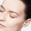 Top Tips for Choosing the Right Dermatologist in HSR layout