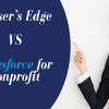 Raiser's Edge NXT vs Salesforce